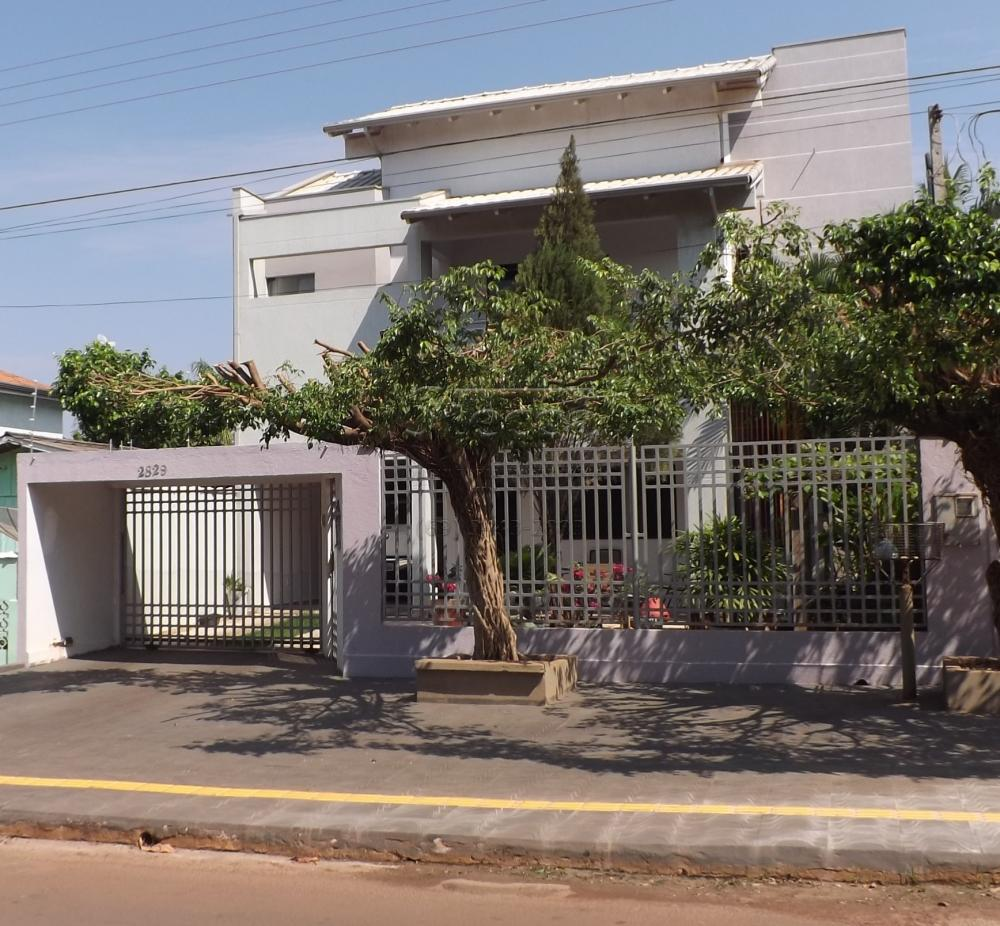 CACOAL Casa Venda R$1.100.000,00 3 Dormitorios 2 Suites Area do terreno 297.97m2 Area construida 200.00m2
