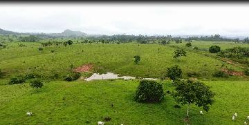 CACOAL ZONA RURAL Rural Venda R$1.147.000,00  Area do terreno 605.00m2