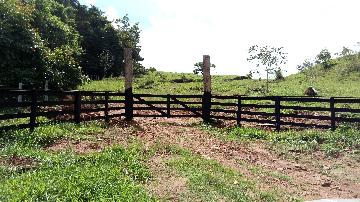 CACOAL CENTRO Rural Venda R$10.710.000,00  Area do terreno 7405.00m2