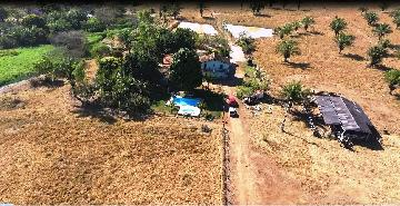 CACOAL ZONA RURAL Rural Venda R$1.600.000,00  Area do terreno 544500.00m2