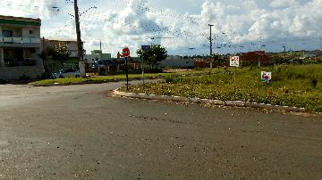 CACOAL GREENVILLE Terreno Locacao R$ 1.500,00  Area do terreno 405.00m2