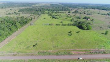 Cacoal Area Rural de Cacoal Rural Venda R$922.500,00  Area do terreno 484000000.00m2
