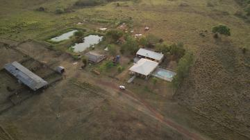 Cacoal Area Rural de Cacoal Rural Venda R$7.500.000,00  Area do terreno 1815.00m2 Area construida 120.00m2