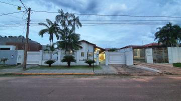 CACOAL INCRA Casa Venda R$900.000,00 3 Dormitorios 4 Vagas Area do terreno 600.00m2 Area construida 254.00m2